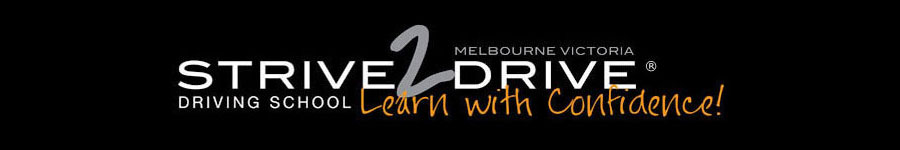 Professional Driving Schools Melbourne